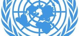 Decisión de Trump sobre Jerusalén obstaculizará la paz, dice Guterres