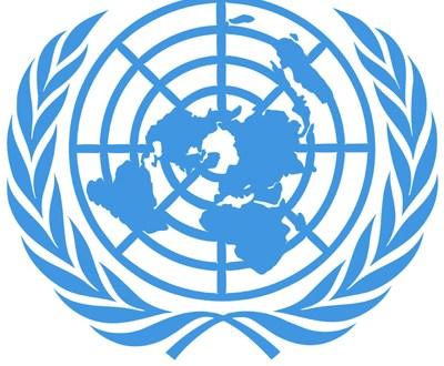 Ocho países piden reunión urgente del Consejo de Seguridad de ONU sobre Jerusalén