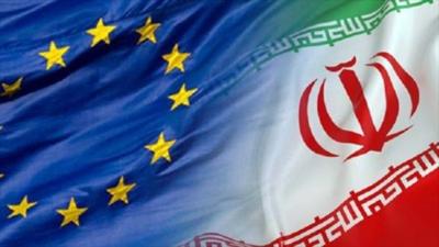 UE y AEIA llaman al Congreso de Estados Unidos a respetar el acuerdo nuclear con Irán