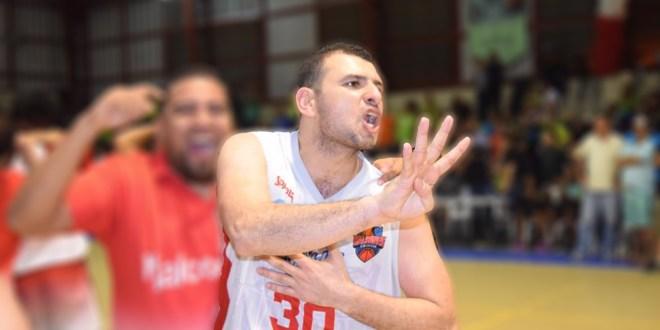 Mario Flores, el talismán de los equipos de la LMB