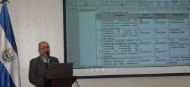 "TSE verificará requisitos de ""sorteados"" para integrar Juntas Receptoras de Votos"