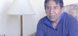 El ALBA es para que la humanidad vuelva a soñar, dice Choquehuanca