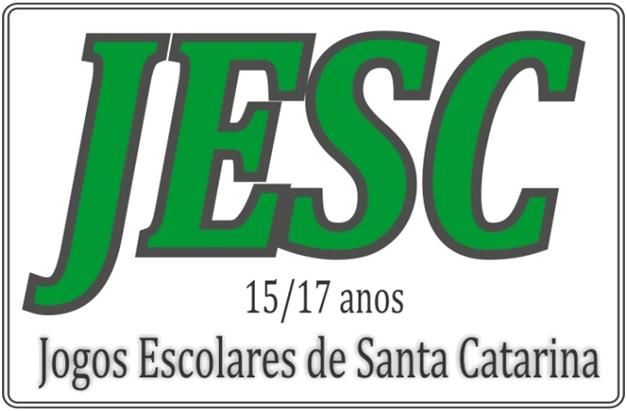 Camboriú recebe disputas do Jesc