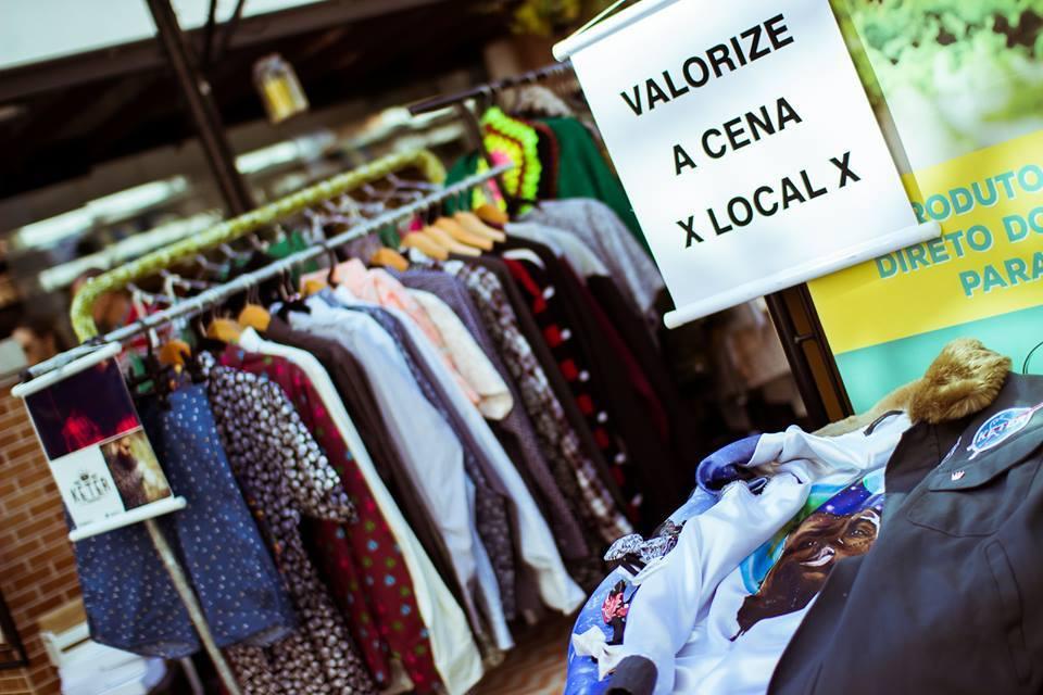 """Garten Shopping confirma 2º edição do Bazar dos """"Influenciadores do Bem"""""""