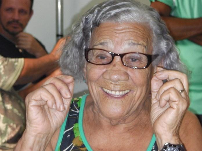 118d49c662138 Programa de óculos a preços populares é ampliado no Paraná e em ...