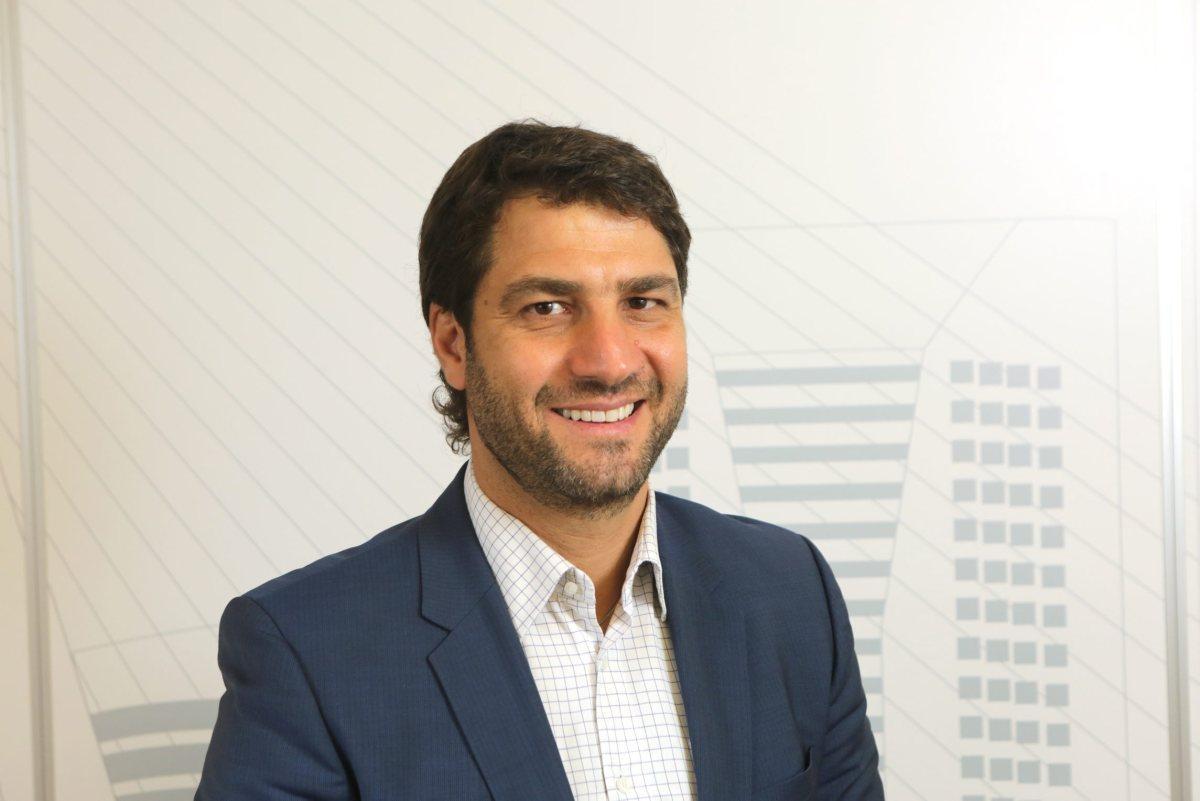 Quarta edição do Seminário de Governança Corporativa terá Ricardo Setubal e Luiza Helena Trajano