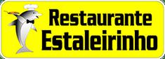 Restaurante Estaleirinho Bc