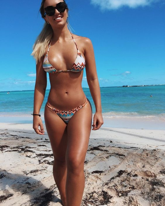Rafa bbb Kalimann bbb 20 nua pelada bikini playboy rafa calcinha video lingerie sexy
