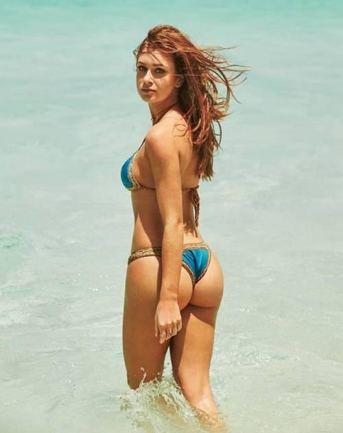 Marina Ruy Barbosa nua pelada revista sexy playboy fotos videos praia bikini biquini calcinha lingerie vip globo 11