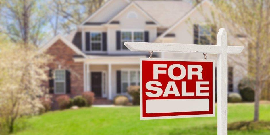 vendere casa in Australia
