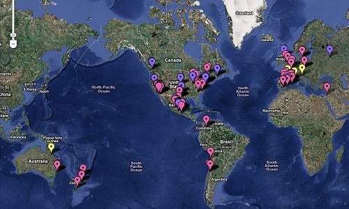 https://i2.wp.com/www.diariodasaude.com.br/news/imgs/mapa-da-gripe-suina.jpg