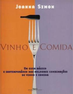 Resultado de imagem para vinho e comida joanna