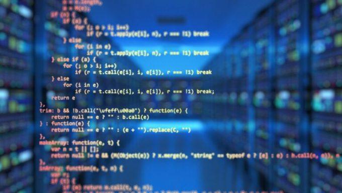 Acoes De Empresas De Tecnologia Veja Todas As Opcoes Listadas Na Bolsa