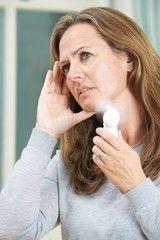 Claves para no engordar en la menopausia