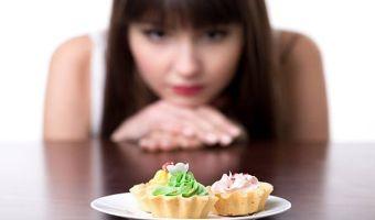 ¿cómo la alimentación puede alejarte de la depresión?