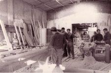 1965 talleres de el vivero (7)
