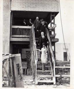 1967 fraga torre navarra (2)