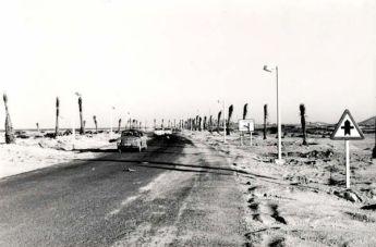 carretera de la manga (30)