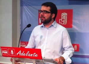 """El PSOE comarcal denuncia que la subida del IBI en Redován es un """"abuso"""""""