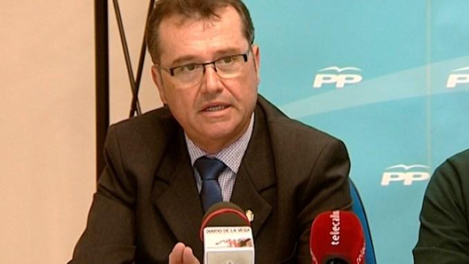 AntonioBernabé