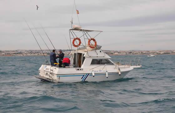 embarcacion-pesca-mesa-torrevieja2