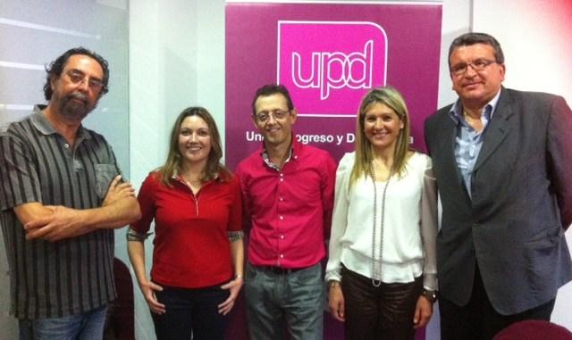 UPyD-Acto1