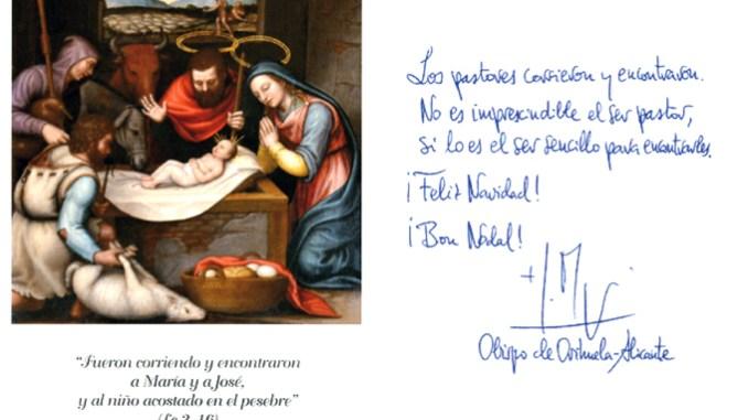 FelicitacionNavidad2013 14