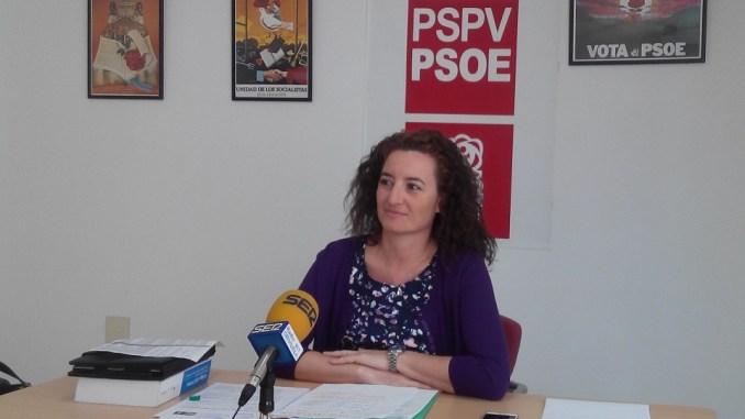 Fanny Serrano