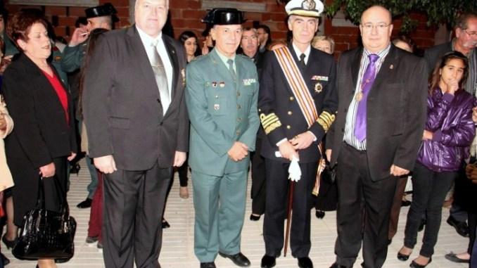 Caballero San Cristobal14