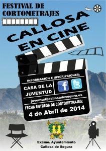 Callosa-en-cine 4mar2014