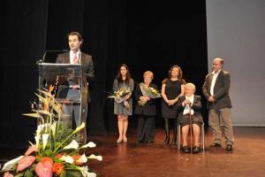 Torrevieja conmemorará el Día Internacional de la Mujer con una Gala en el Teatro Municipal