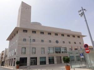 El Ayuntamiento de Pilar de la Horadada insiste en que se están aplicando todos los protocolos para evitar contagios entre sus funcionarios