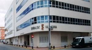 Justicia pone en marcha un nuevo juzgado en Torrevieja