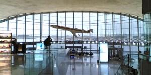 """ASEMVEGA pide que la Costa Blanca tenga un """"corredor aéreo seguro"""" con el Reino Unido"""