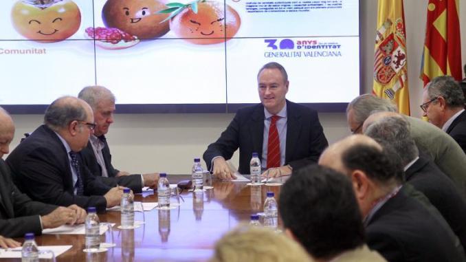 Comisión veto ruso 17nov14