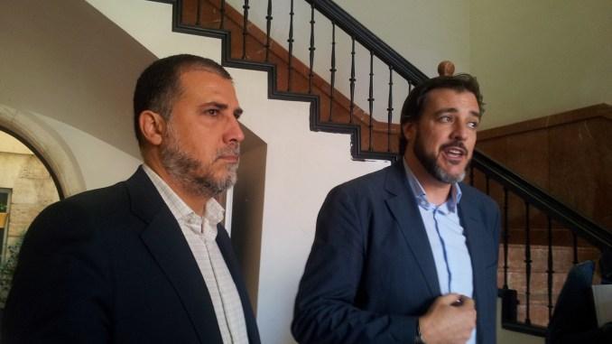 López-Bas y Mancebo