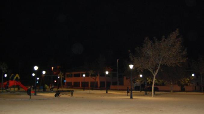 Parque reducción 21nov14