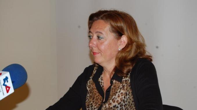 MaríaGarcía 1dic14