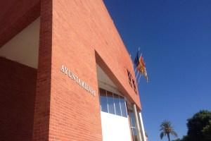 El Ayuntamiento de Rojales comparecerá como parte demandada por inactividad ante un acuerdo plenario adoptado por unanimidad