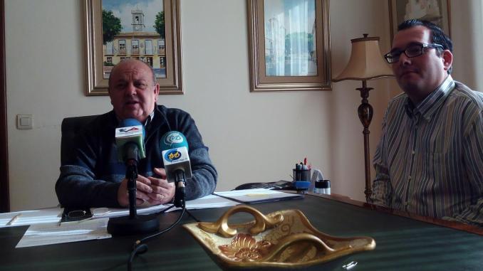 Alcalde y Gascón 3feb15