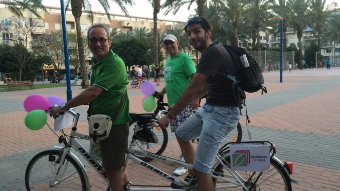 Bernabe-Bicicletadajpg