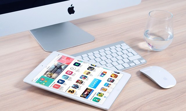 apps logopedas