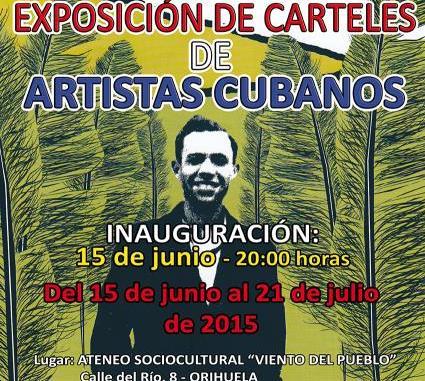 Exposición ateneo 15jun15