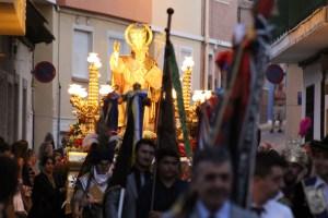 Rojales, primer municipio de la Vega Baja en suspender su Semana Santa