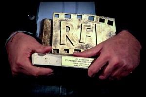 'Rafal en corto' cancela su versión presencial por motivos sanitarios y se podrá seguir online