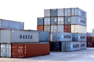 Las PYMES valencianas, de las más exportadoras