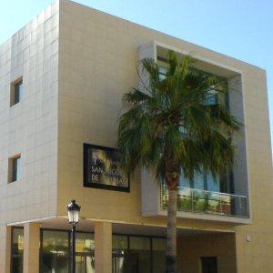 Cs de San Miguel de Salinas demanda al equipo de gobierno apoyo económico para los autónomos del municipio