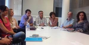 Almoradí cierra el 2015 con un superávit de más de un millón de euros