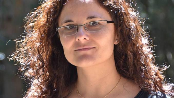 Eva Bailen
