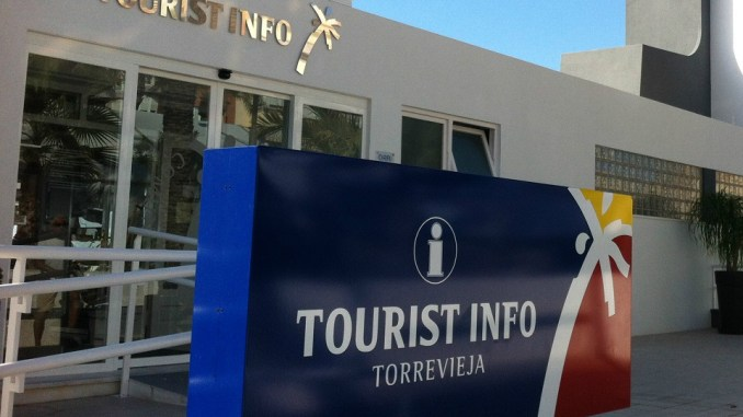 TorreviejaTouristInfo